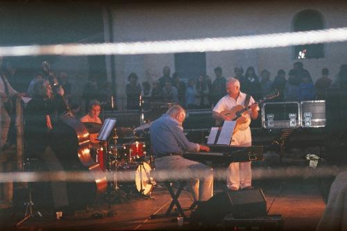 2012 Jazz 6