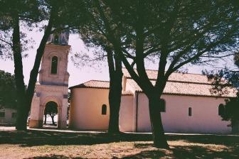 Saint Eloi 2011