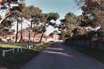 Avenue Jacques de Chorivit